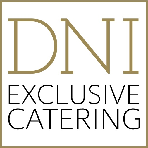 DNI Catering